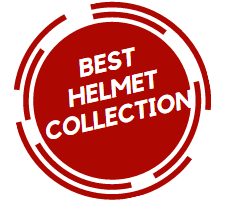 Best Helmet Collection 2021